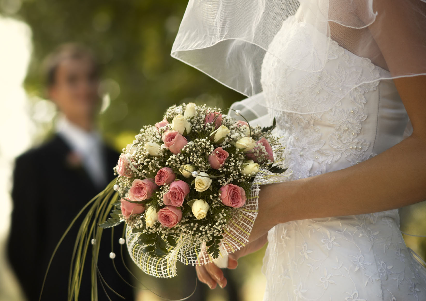 Свадьба в Чехии: бракосочетание, венчание в замках Чехии
