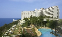 The Royal Cliff Hotels Group 5*