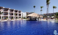 Sunwing Resort Kamala Beach 4*+
