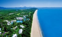 Отель «Sheraton Mirage Port Douglas»