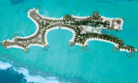 Отель «One & Only Reethi Rah» 5*