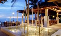 Katathani Phuket Beach Resort 5*