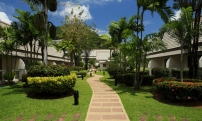 Centara Kata Resort Phuket 4*