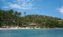 Four Seasons Resort Koh Samui 5*